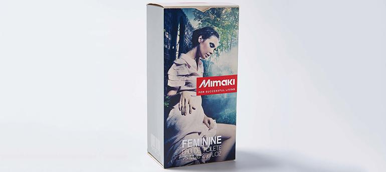 MIM_pr15019_Luxepack_PerfumeBox